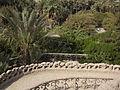 Aquarium Grotto Garden by Hatem Moushir 9.JPG