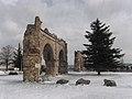 Aqueduc gallo-romain du Gier Plat de l'air D.jpg