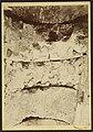 Arènes de Nîmes - J-A Brutails - Université Bordeaux Montaigne - 1353.jpg