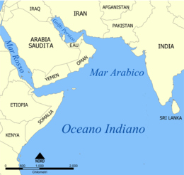 Arabian Sea map it.png