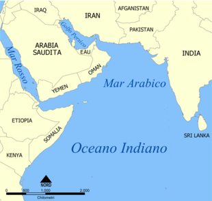 Cartina Yemen.Yemen Wikipedia