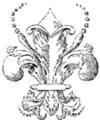 Araldiz Manno 193.png