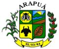 Arapuab.jpg