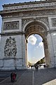 Arc Di Triomphe (Ank Kumar Infosys Limited) 18.jpg