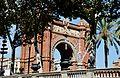 Arc de Triomf (Barcelona) - 4.jpg
