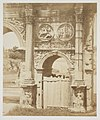 Arch of Constantine, Rome (3588905962).jpg