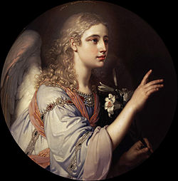 Archangel Gabriel from the Annunciation.jpg