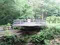 Archbald Pothole State Park 2.jpg