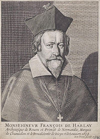 Archbishop Francois II de Harlay.jpg