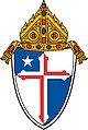 Archdiocese of Baltimore Updated Coat of Arms 2017.jpg