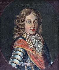 Archduke Ferdinand Karl of Austria.jpg