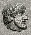 Archeptolis portrait from his coinage.jpg