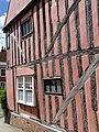Architectural Detail - Lavenham - Suffolk - England - 07 (28047918740).jpg
