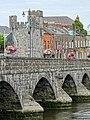 Architectural Detail - Limerick - Ireland - 03 (42647865985).jpg