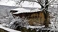 Architectural reserve Staro Stefanovo - panoramio (29).jpg