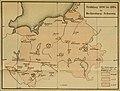 Archiv des Vereins der Freunde der Naturgeschichte in Mecklenburg.. (1896) (14741774596).jpg