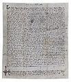 Archivio Pietro Pensa - Pergamene 04, 85.jpg