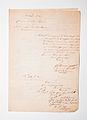 Archivio Pietro Pensa - Vertenze confinarie, 4 Esino-Cortenova, 190.jpg