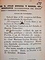 Archivo Gral. del Ayuntamiento 003.JPG