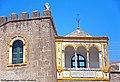 Arco de Santa Clara - Elvas - Portugal (50160727477).jpg