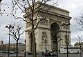 Arco de Triunfo de París.jpg