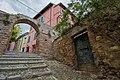 Arco di Piazza Castello.jpg