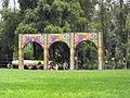 Arcos en xochimilco.JPG