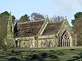 Ardgowan Chapel - geograph.org.uk - 746208.jpg