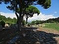 Area archeologica di Ostia Antica - panoramio (5).jpg