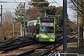 Arena tram stop MMB 02 2538.jpg