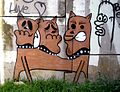 Aretxabaleta - graffiti 01.JPG