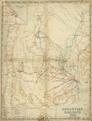 Argentine Railways, 1899 WDL11314.png