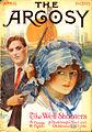 Argosy 191404.jpg