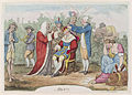 Argus by James Gillray.jpg