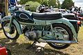 Ariel Arrow 250cc (1963).jpg