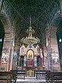 Arinj Saint Hovhannes church (14).jpg
