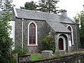 Arisaig, parish church - geograph.org.uk - 918826.jpg
