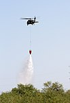 Arizona Army Guard aviators train to fight wildfires 140416-Z-CZ735-006.jpg