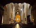 Arles-sur-Tech, Abadia de Santa Maria d'Arles PM 47096.jpg