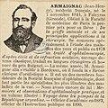 Armaignac, J.H. CIPA0066.jpg
