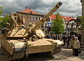 Armed forces appreciation celebration 150516-A-ZA744-010.jpg