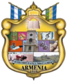 ArmeniaSonsonateCOA.png