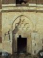 "Armenian Мonastery ""Ktuts"", Ktuts (Charpanak) Island, Lake Van - panoramio (3).jpg"