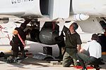 Arming of New York ANG F-4C in 1986.JPEG