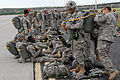 Army, Air National Guard conduct joint combat airdrop 140613-Z-MH530-133.jpg