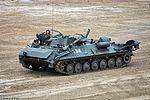 Army2016demo-102.jpg