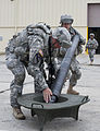 Army 2020 PDS, the rest of the story 140312-A-CW513-227.jpg