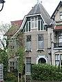 Arnhem - Burgemeesterplein 2 - 1.jpg