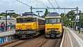 Arnhem Presikhaaf 2x DD-AR3 (49069952332).jpg