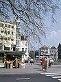 Arnhem willemsplein 1963.jpg